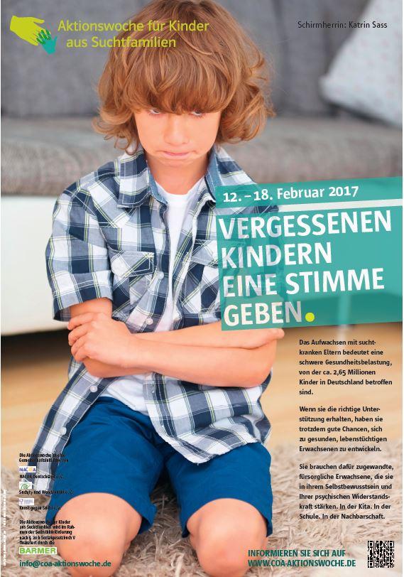 poster2017_web.jpg