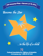 star-inthe-life4web.jpg