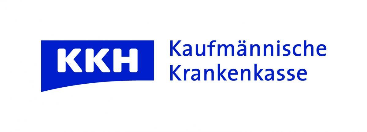 kkh-logo_sz_4c.jpg